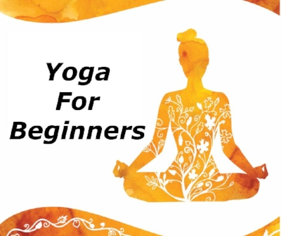 The 10 Most Important Yoga Poses For Beginners The Goddess Garden